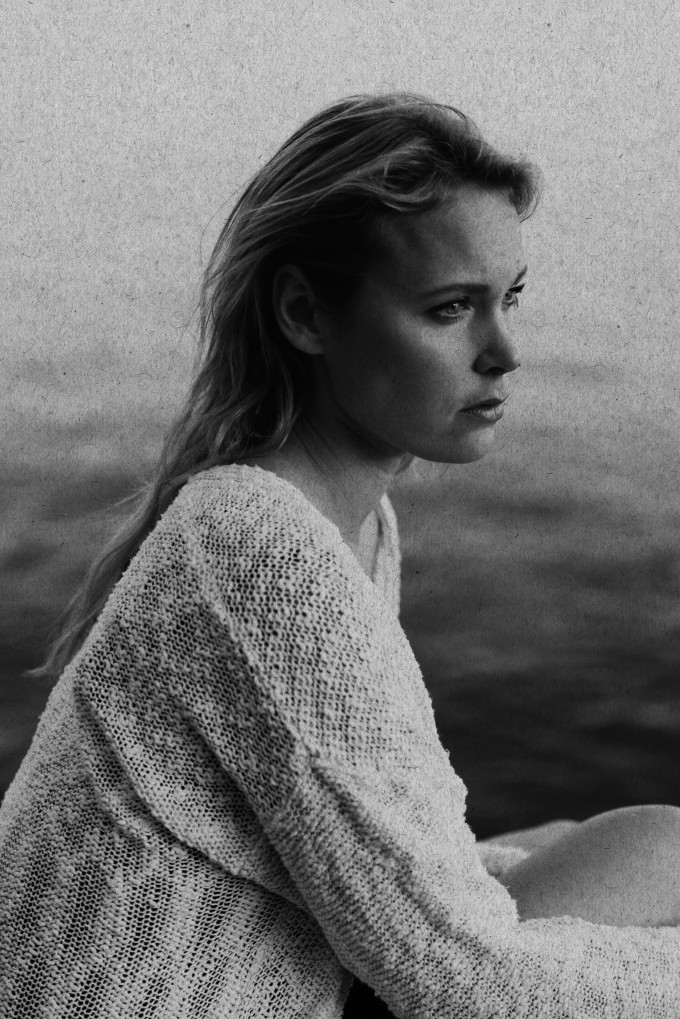 josefine-portraet