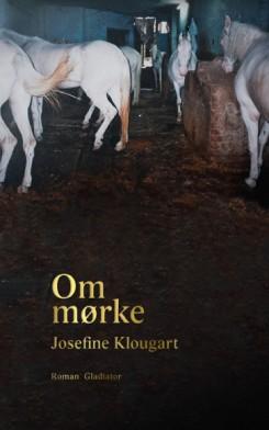 OM-MØRKE-OMSLAG