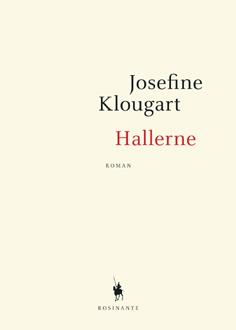 klougart-hallerne-3
